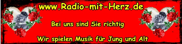 www.radio-mit-herz.de